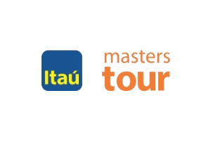 Itaú Masters Tour